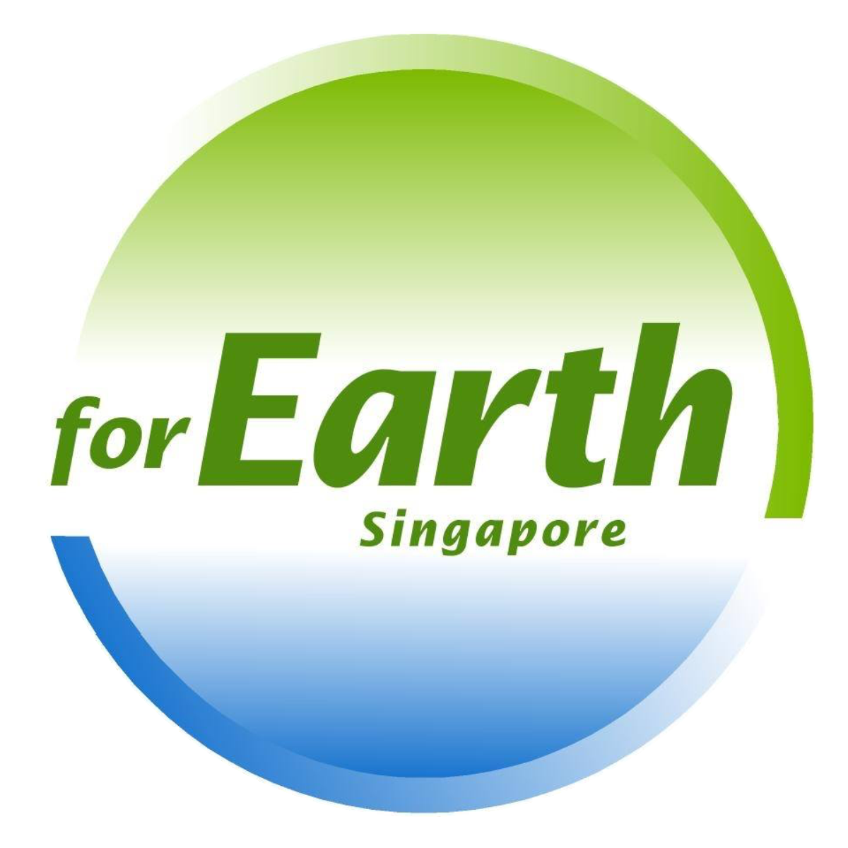 ForEarth Singapore